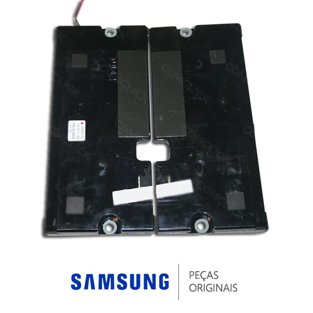 Alto Falante (PAR) 10W 6 OHM TV Samsung UN40D5000PG, UN40D5500RG, UN40D6000SG