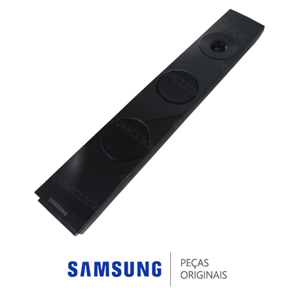 Alto Falante, Parte Superior da Torre Esquerda para Home Theater Samsung HT-E4530K, HT-E553K