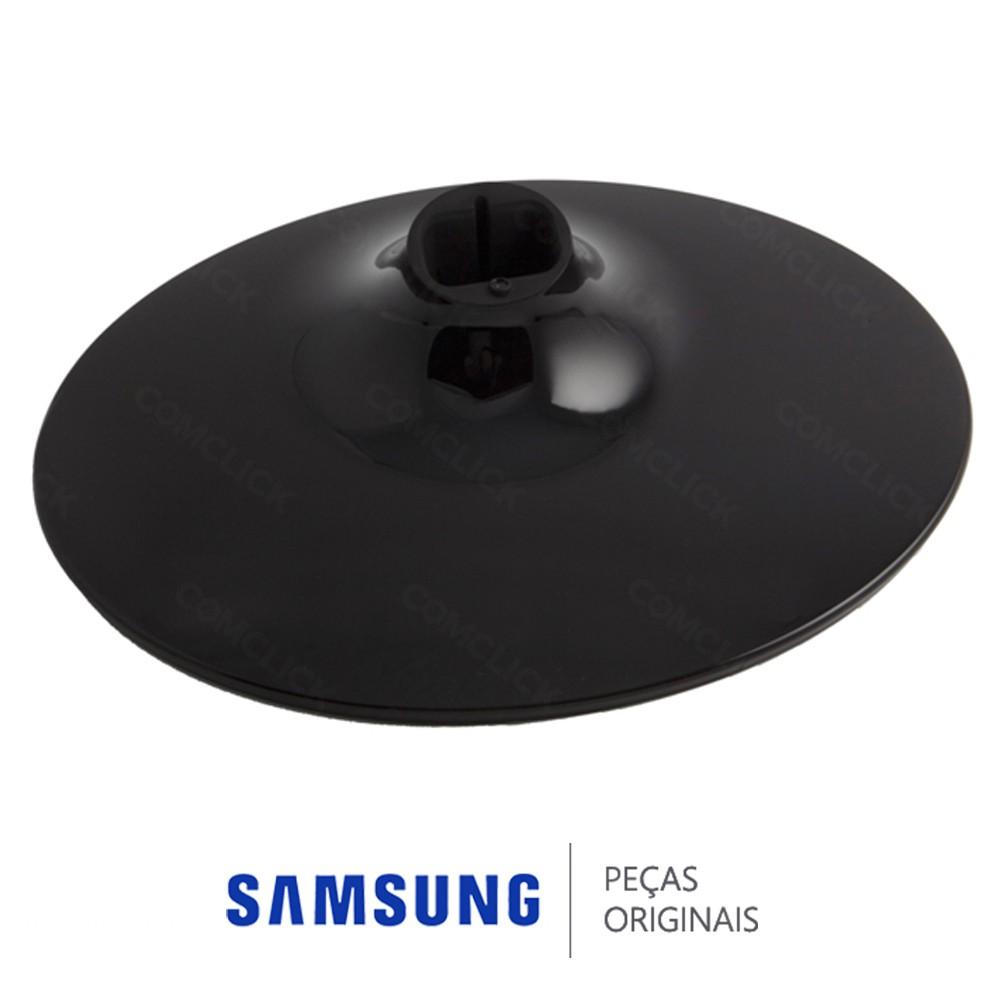 Base Circular para Monitor Samsung T200M, T220M, T220