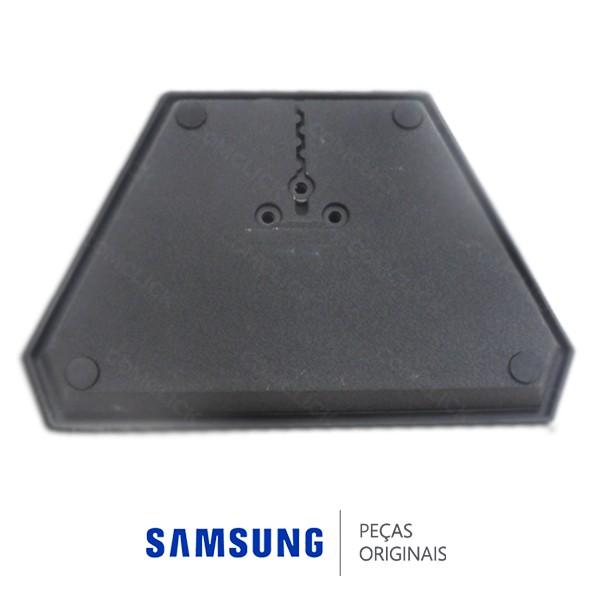 Base da Torre para Home Theater Samsung HT-F453K, HT-F455, HT-F4550, HT-F455K, HT-F5550K, HT-F553K