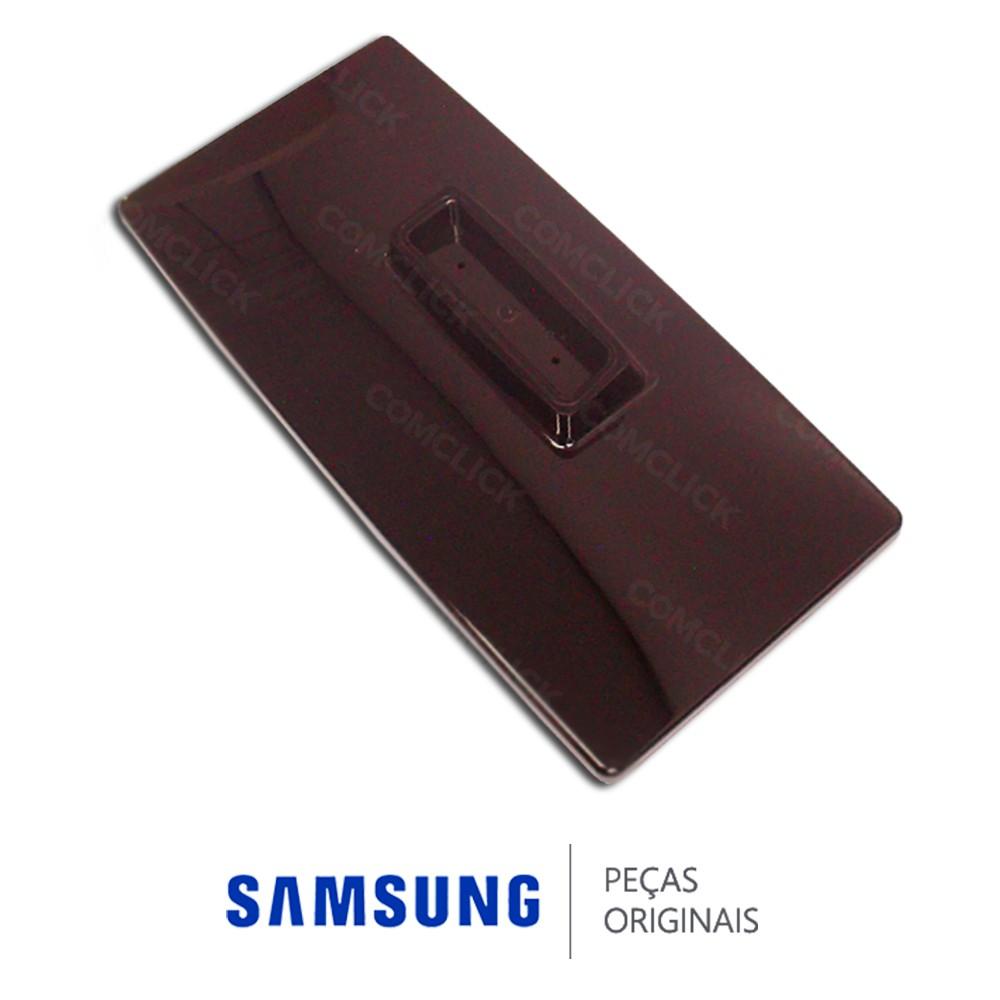 Base Inferior para TV Samsung LN32B350F1XZD