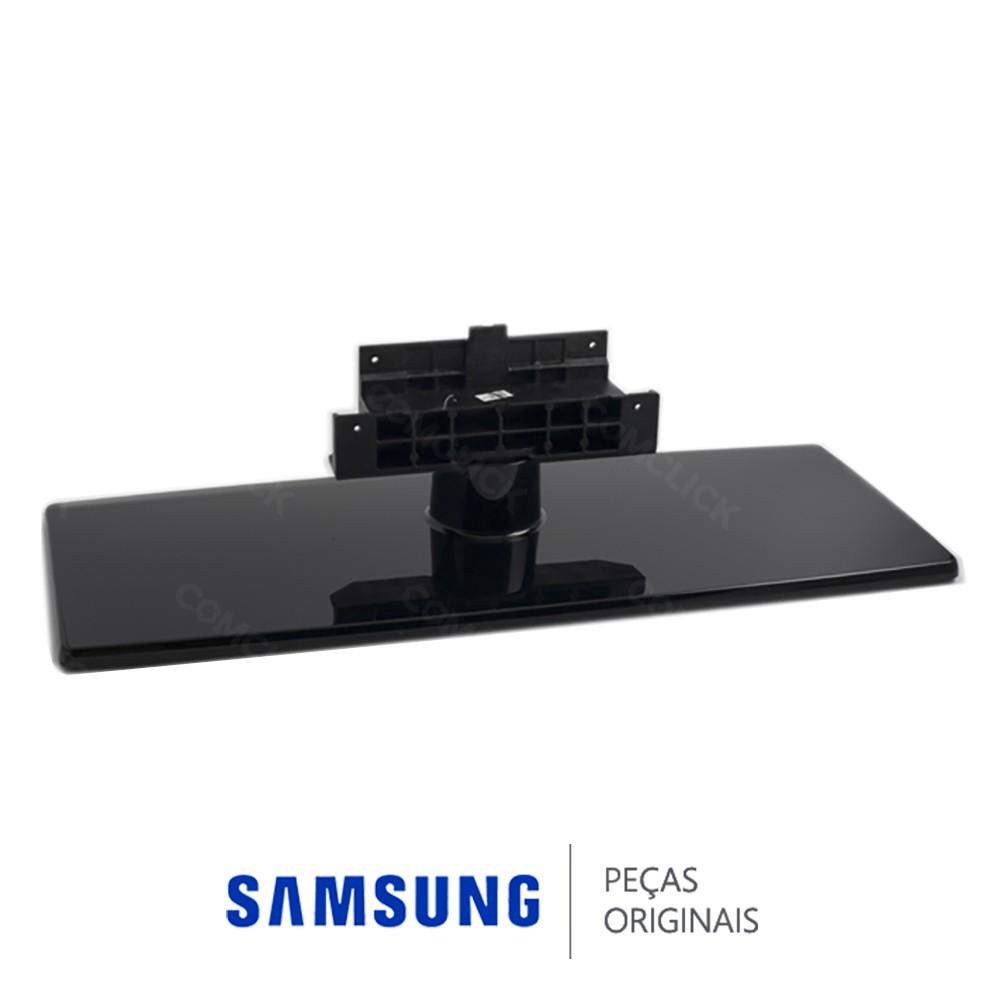 Base Inferior para TV Samsung LN37B530F1MXZD, LN40B530P2MXZD e LN37B530P2RXZD