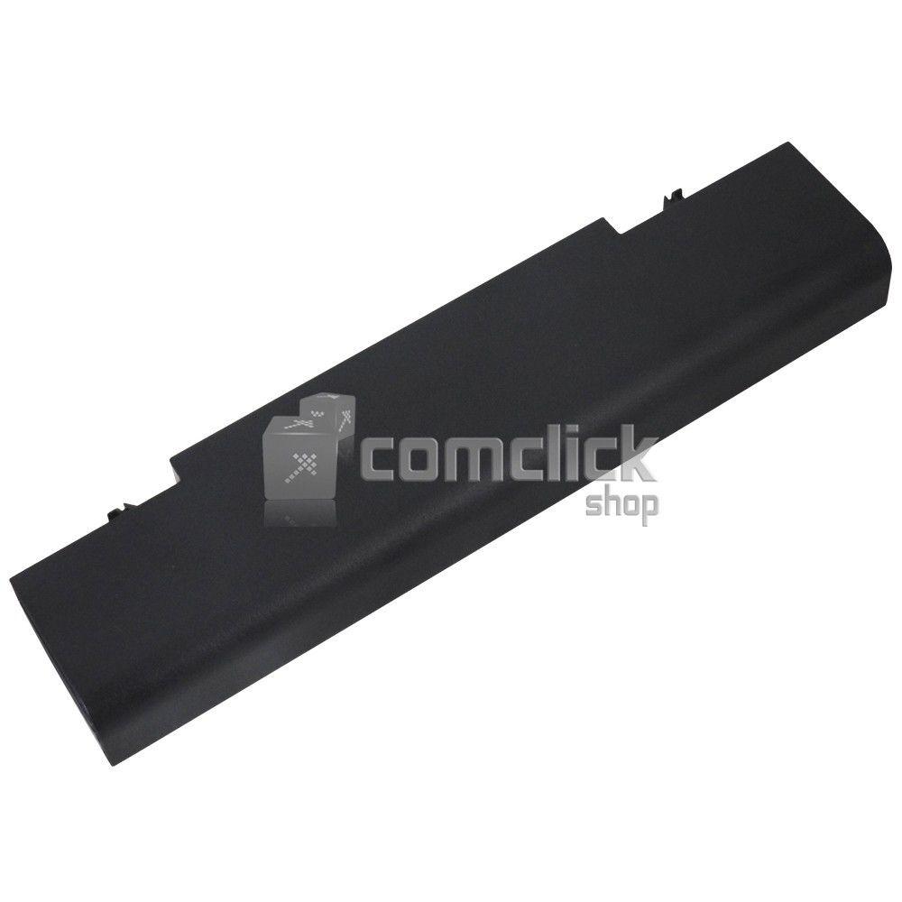 Bateria AA-PB9N4BL 14.8v 32Wh 2200mAh para Notebook Samsung NP-RV411, NP-RV415, NP-RV410