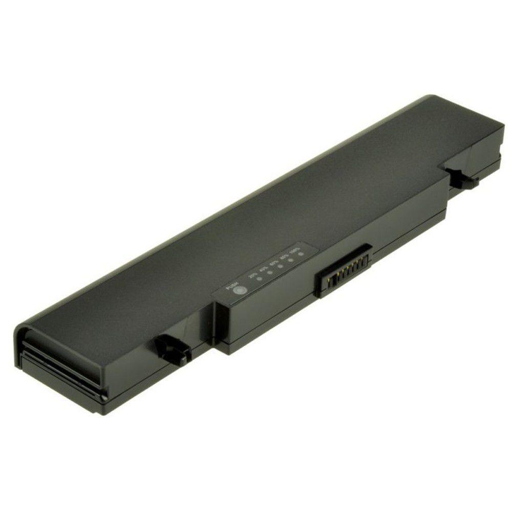 Bateria de 6 Celulas AA-PB9NC6B / AA-PB9NS6B c/ Indicador de Carga Notebook Samsung RV410 R480 RF511