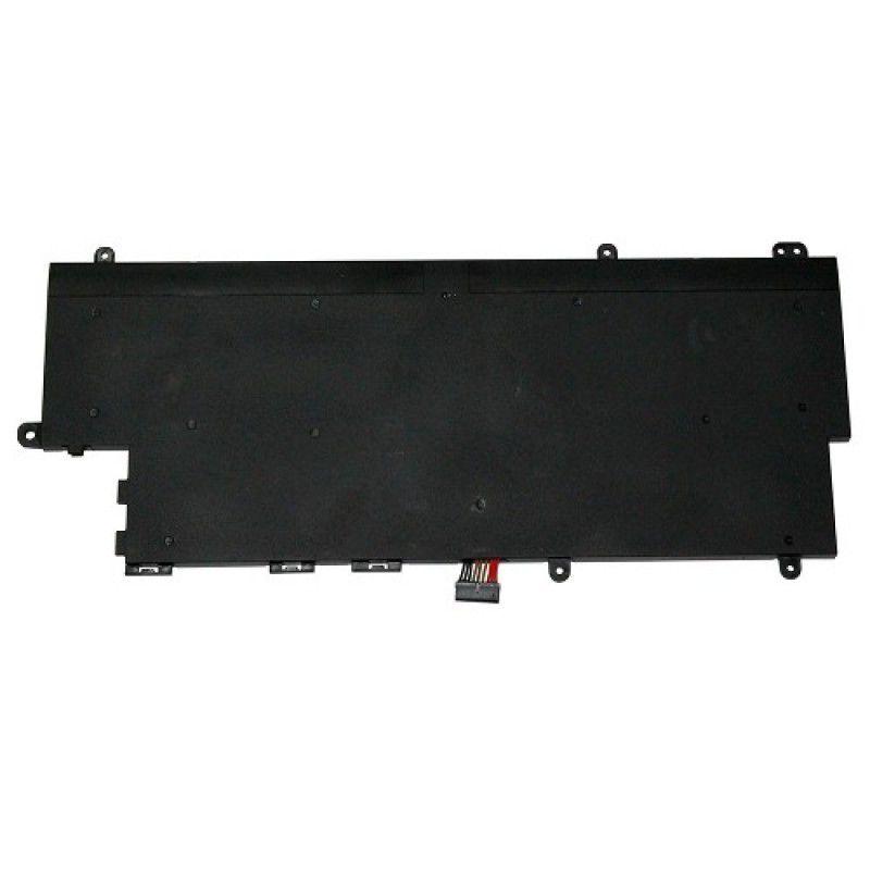 Bateria Interna AA-PBYN4AB 7,4V 45WH para Ultrabook Samsung NP530U3B