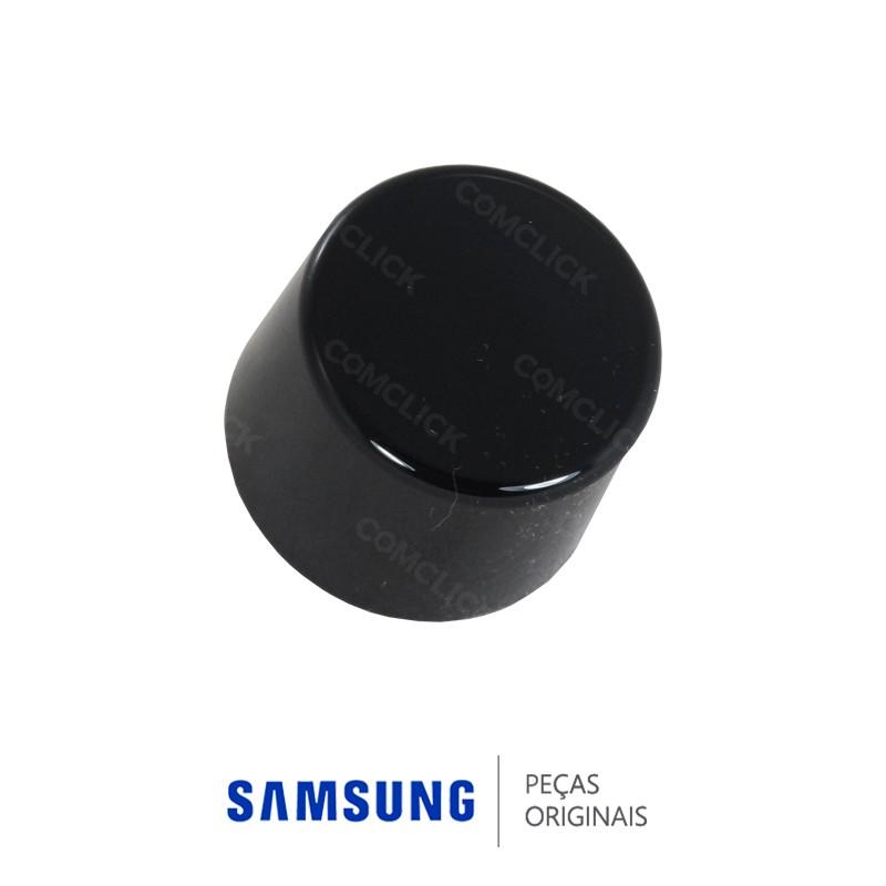 Botão de Volume para Home Theater Samsung HT-TZ322T, HT-TZ322TS, HT-Z120T, HT-Z120TS, HT-Z320T