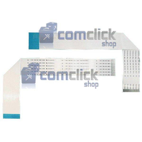Cabo FLAT para DVD Samsung V5500, P250K, P355K