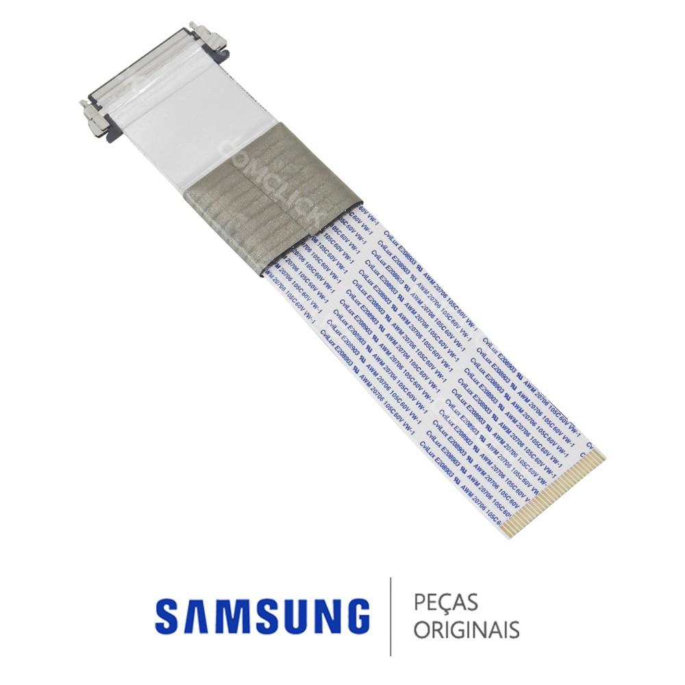 Cabo LVDS para Monitor Samsung B1940W, 943BX, B1930N, B2030N, 2233SW, 2232BW PLUS