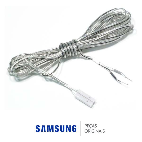Cabo Unitário da Caixa de Som 4M para Home Theater Samsung Diversos Modelos