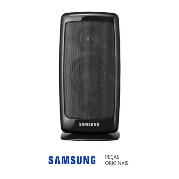 Caixa Acústica Frontal Direita para Home Theater Samsung HT-BD1250T