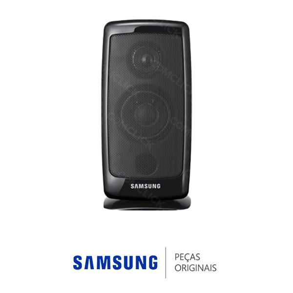 Caixa Acústica Traseira Direita para Home Theater Samsung HT-BD1250T