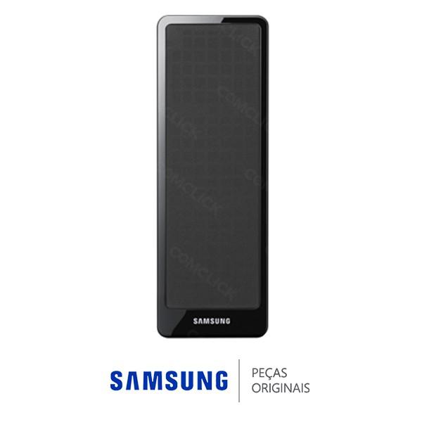 Caixa Acústica Traseira Direita para Home Theater Samsung HT-X725T