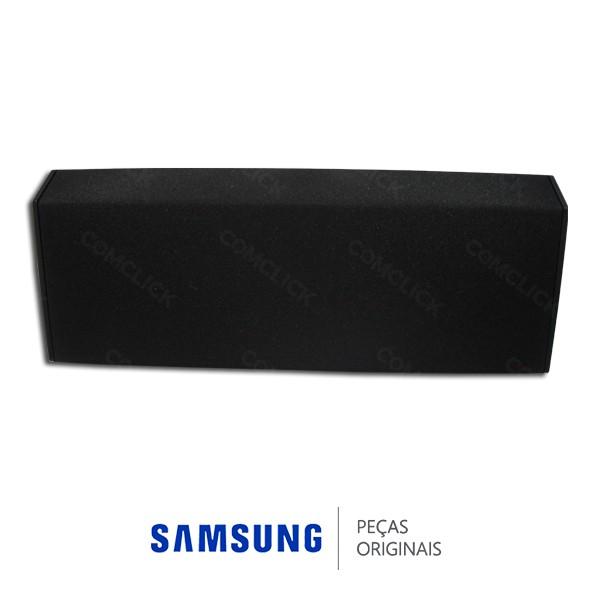 Caixa de Som Central PS-PC2-2 165 W / 3 OHM para Home Theater Samsung HT-F550K, HT-F553K, HT-F5550K