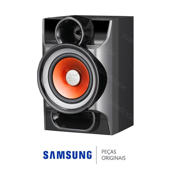 Caixa de Som Direita para Mini System Samsung MX-D830