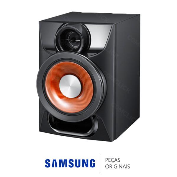 Caixa de Som para Mini System Samsung MX-C630, MX-C730