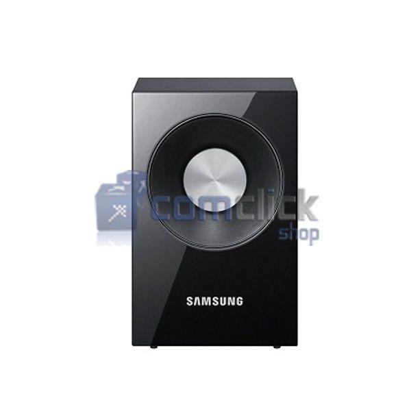 Caixa Frontal Direita PS-C550 6 oHm 100W para Home Theater Samsung HW-C560S, HW-D650S