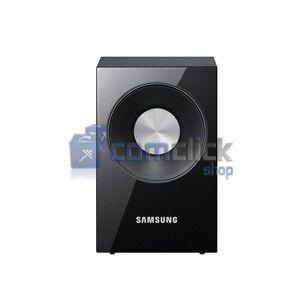 Caixa Traseira Esquerda PS-RC560 6 oHm 100W para Home Theater Samsung HT-D550K, HT-D450K, HW-C560S, HT-C550, HT-C460