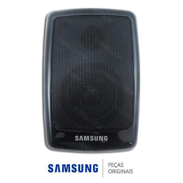 Caixas Satélite Unitária para Home Theater Samsung HT-Z320T/XAZ