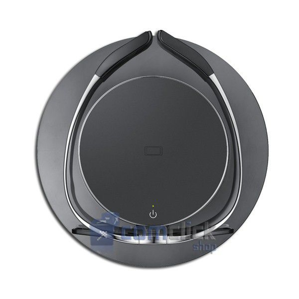 Carregador Wireless CY-SWC1000A para Oculos 3d Recarregavel Samsung SSG-3700CR SSG-3300GR SSG-3300CR