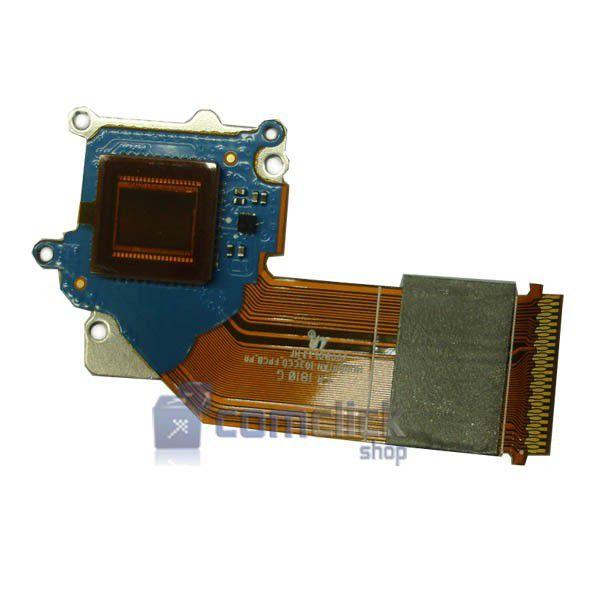 CCD para Camera Digital Samsung PL50, PL51, SL202
