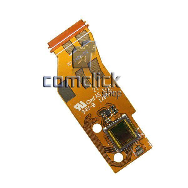 CCD para Camera Digital Samsung ST30