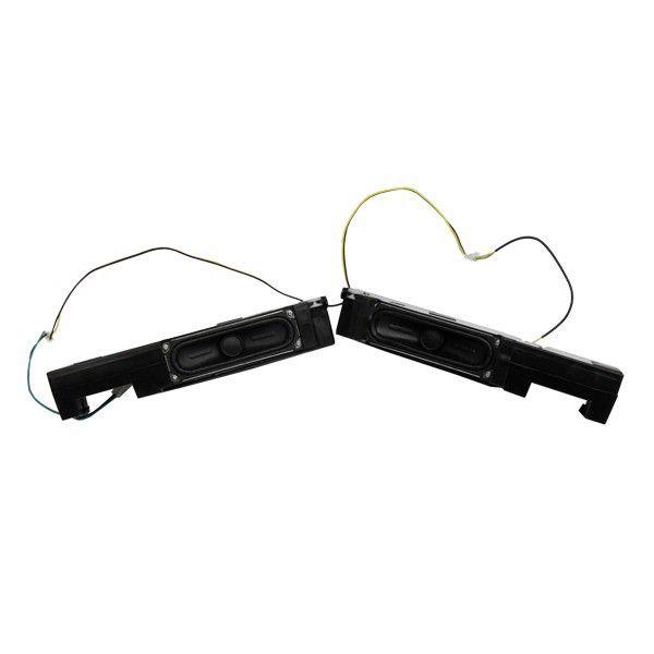 Alto Falante (PAR) para TV e Monitor LFD Samsung UN46EH5300G, UN46FH5303G, UN50H5303AG, ED46C