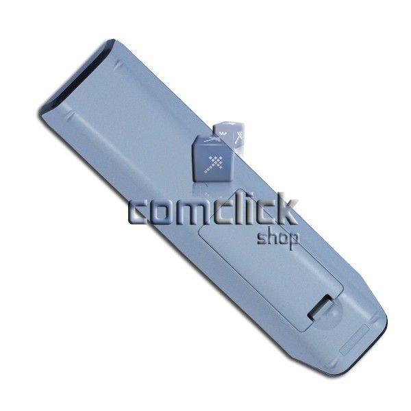 Controle Remoto para DVD Samsung P170, P366, P370