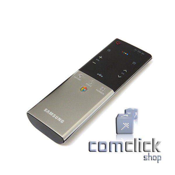 Controle SMART Touch para TV Samsung ES7000, ES8000, ES9000 e E8000