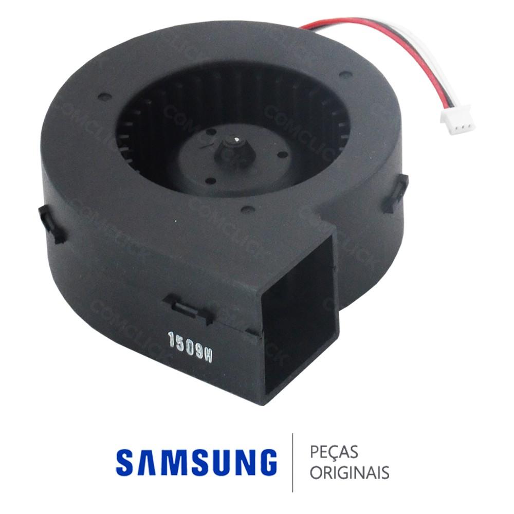 Cooler da Lâmpada para Projetor Samsung SP-M200S, SP-M220, SP-M250, SP-M250S