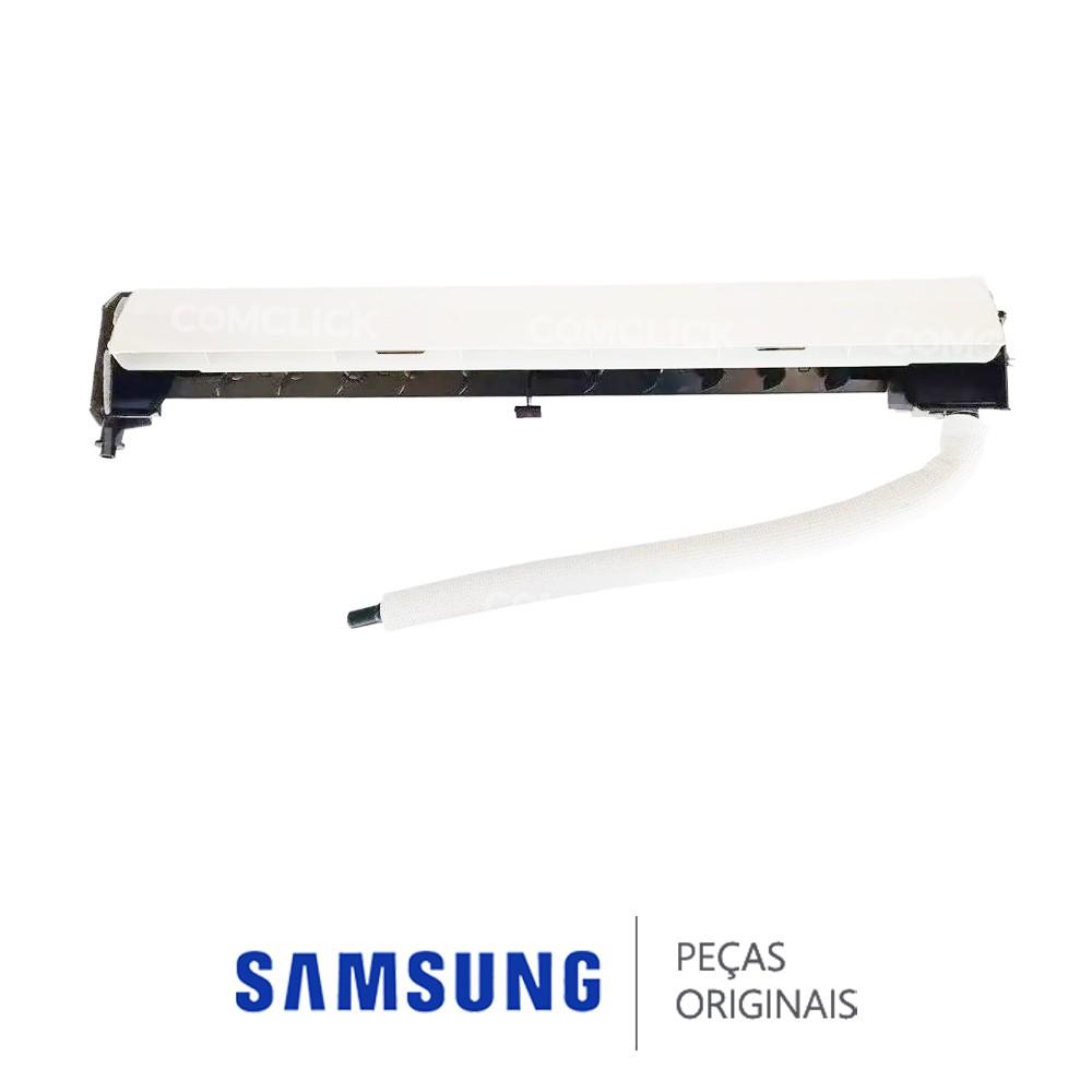 Cortina de Ar / Difusor com Dreno Ar Condicionado Samsung AQ24ESBT AQ24UBT AQ24UWBU AS24ESBT AS24UBT