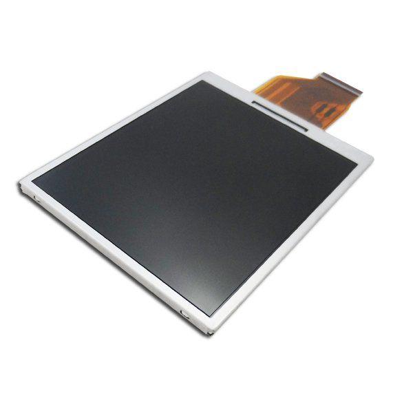 Display LCD Câmera Digital Samsung PL80, SL630, PL81