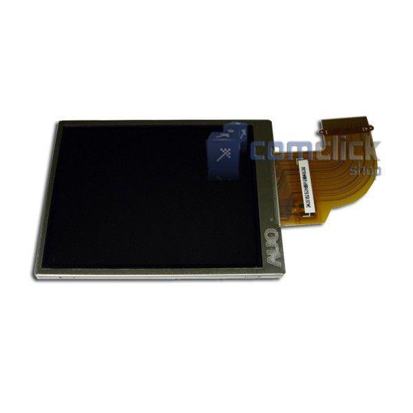 Display LCD para Câmera Digital Samsung L730 L830
