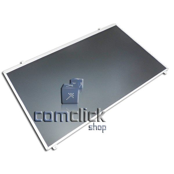 Display LED LTN133AT23-8 para Ultrabook e Notebook Samsung NP530U3B, NP530U3C, NP535U3C, NP540U3C
