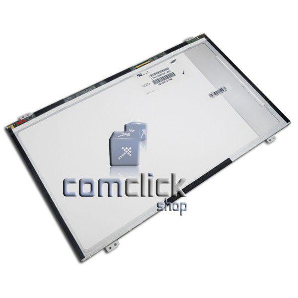 Display LED LTN150KT02-8 para Notebook Samsung NP700Z4A-SD1BR