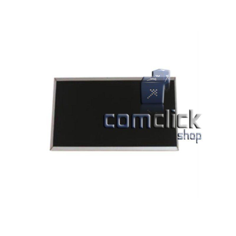 Display LED para Netbook Samsung NP-N150, NP-N220, NP-NF110, NP-NF210, NP-N310, NP-N315, NP-NC10