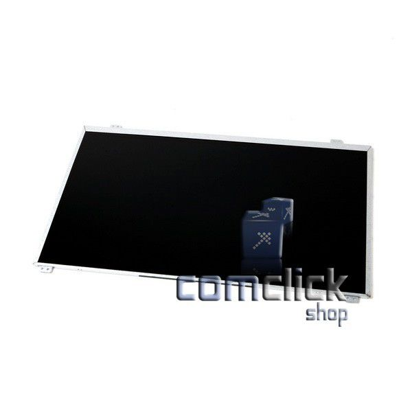 Display LED para Notebook Samsung NP-QX410, NP300E4A, NP305E4A