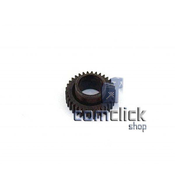 Engrenagem do Fusor para Impressora Samsung GT-B5512B, GT-B7510B, GT-S5670B, GT-S5830B, GT-S5830C
