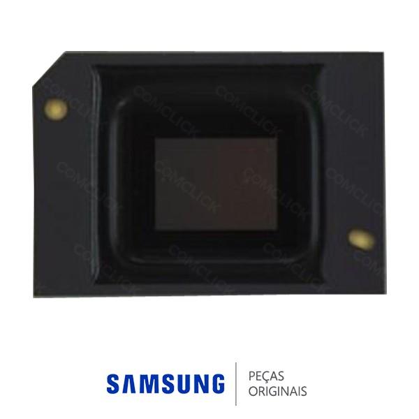 Espelho DLP para Projetor Samsung SP-P400B, SP-P410M