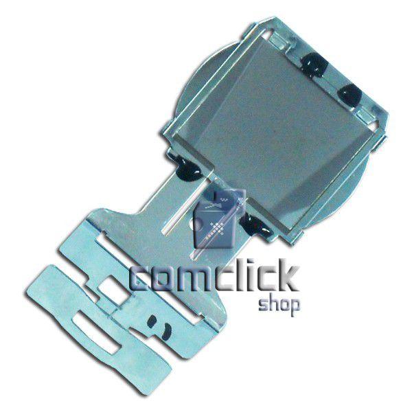 Filtro Polarizador Verde para Projetor Samsung SP-M200S, SP-M220, SP-M250