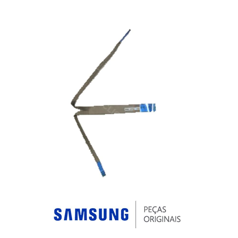 Flat Conexão Placa e Lâmpadas para Monitor Samsung BX2250, BX2231