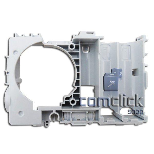 Gabinete Interno / Chassi para Câmera Digital Samsung ES15, ES17