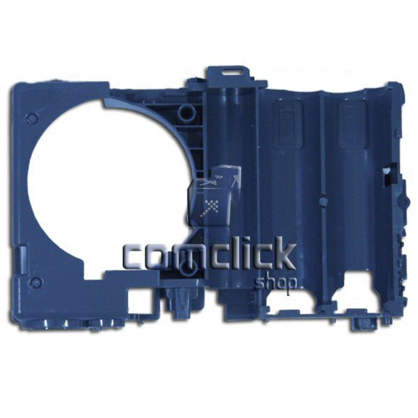 Gabinete Interno para Câmera Digital Samsung S630, S760, S860