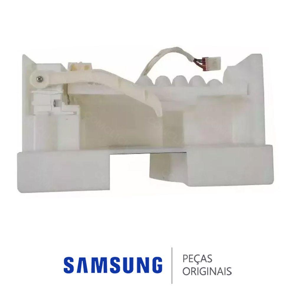 Ice Maker / Fabricador de Gelo para Refrigerador Samsung Diversos Modelos