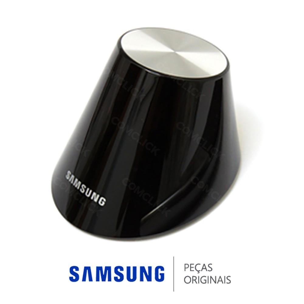 IR-Blaster VG-IRB2000 para SMART TV Samsung ES7000, ES8000 e E8000