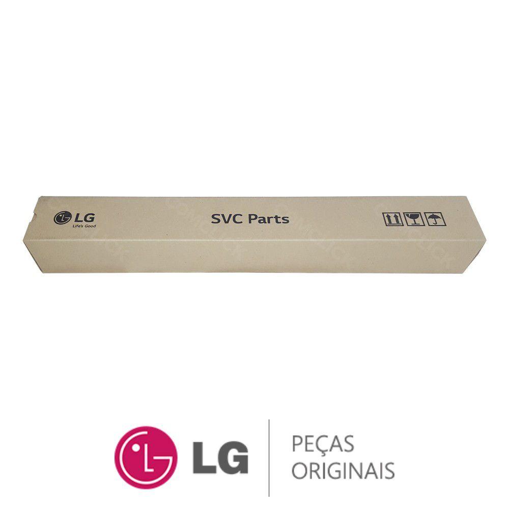KIT Barras de LED (10 Barras) TV LG 42LN5400, 42LN549C, 42LN549E, 42LN5700, 42LP360H, 42LP560H