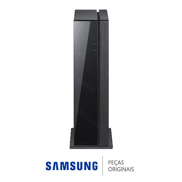 Kit Wireless SWA-5000 para Home Theater Samsung Diversos Modelos