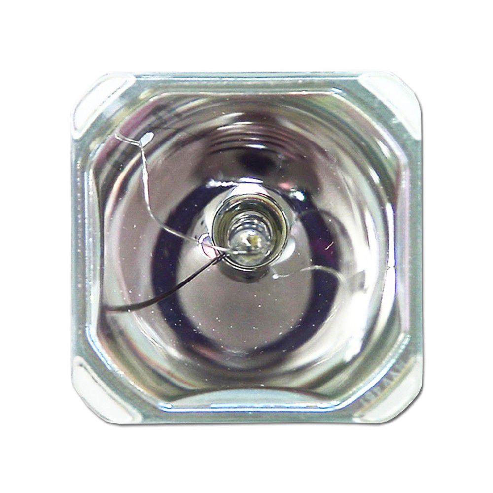 Lâmpada 200W para Projetor Samsung SP-M250, SP-M200S, SP-M250S