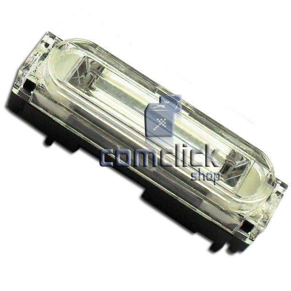 Lâmpada do Flash Câmera Samsung WB150F, WB150, WB151F, WB151, WB152F, WB690, WB700, WB710, WB720