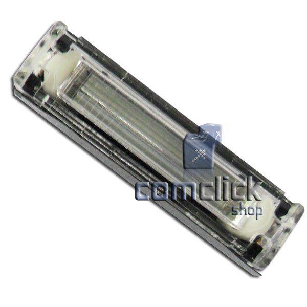 Lâmpada do Flash para Câmera Samsung DV300F, ST200F, ST64, ST66, ST77