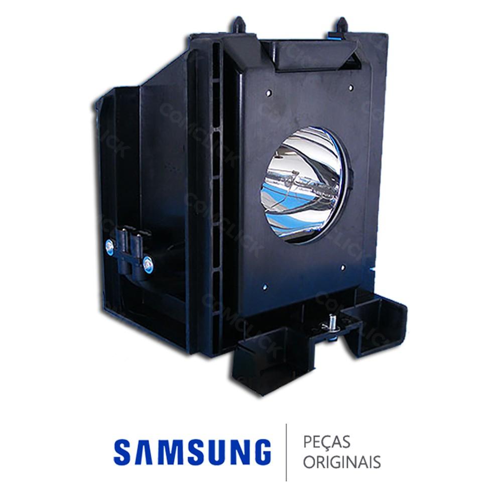 Lampada para Televisores DLP, Telão Samsung SP50L3HR
